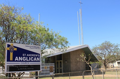 St_Andrews_Cloncurry.jpg